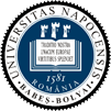 Universitatea Babeș-Bolyai